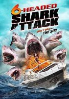 6-headed-shark-attack-e1553629048128.jpg