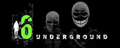 6-underground-promo-poster.jpg