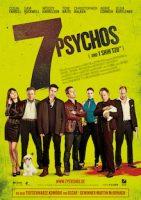 7-psychos.jpg