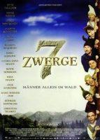 7-zwerge-maenner-allein-im-wald.jpg