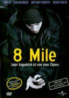 8-mile.jpg