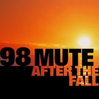 98-mute-after-the-fall.jpg