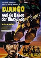 Django-und-die-bande-der-bluthunde.jpg