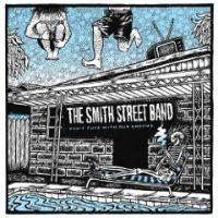 SmithStreetEp.jpg