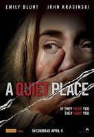 a-quiet-place-e1545257009216.jpg