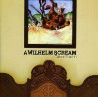 a-wilhelm-scream-career-suicide.jpg