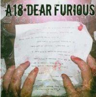 a18-dear-furious.jpg