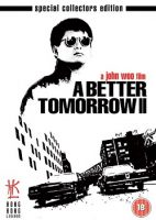 abettertomorrow2.jpg