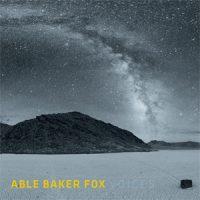 able-baker-fox-voices.jpg