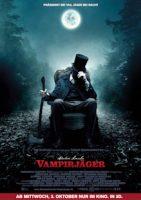 abraham-lincoln-vampirjaeger.jpg