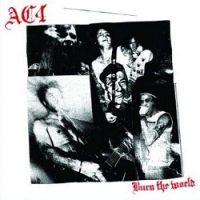ac4-burn-the-world.jpg
