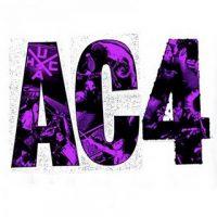 ac4st.jpg