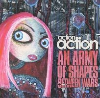 action-action-an-army-of-shapes-between-wars.jpg