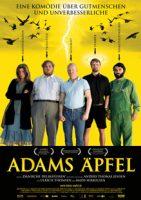 adams-aepfel.jpg