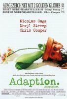 adaption.jpg