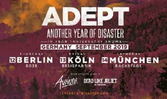 adept-another-year-of-disaster-tour-2019.jpg