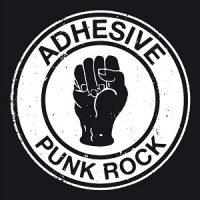 adhesive-logo.jpg