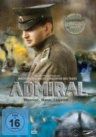admiral.jpg