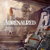 adrenalized-operation-exodus.jpg