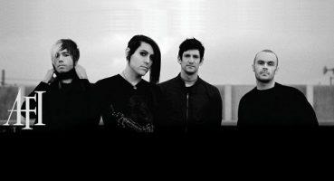 afi-band-2006.jpeg
