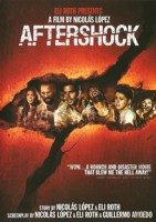 aftershockroth-e1391265066326.jpg