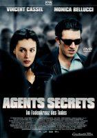 agents-secrets.jpg