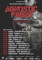 agnostic-front-victim-in-pain-tour-2019.jpg