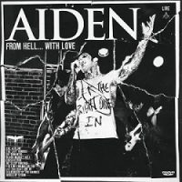 aiden-from-hell-with-love.jpg