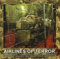 airlines-of-terror-bloodline-express.jpg