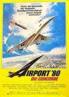 airport80.jpg