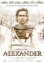 alexander-stone.jpg
