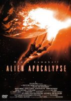 alien-apocalypse.jpg