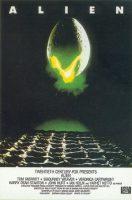 alienscott.jpg