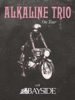 alkaline-trio-bayside-tour-2014.jpg