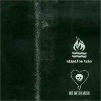 alkaline-trio-hot-water-music-split.jpg