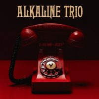 alkaline-trio-is-this-thing-cursed.jpg