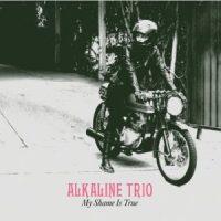 alkaline-trio-my-shame-is-true.jpg