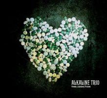 alkaline-trio-this-addiction.jpg