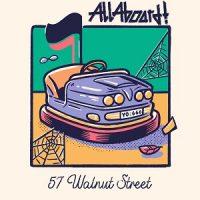 all-aboard-57-walnut-street.jpg