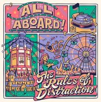 all-aboard-the-rules-of-distraction.jpg