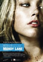 all-the-boys-love-mandy-lane.jpg