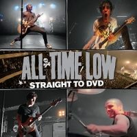 all-time-low-straight-to-dvd.jpg
