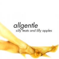 allgentle-silly-teats-and-lilly-apples.jpg