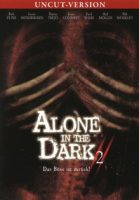 alone-in-the-dark-2.jpg