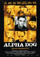 alpha-dog.jpg
