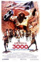 america3000.jpg
