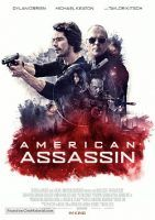 american-assassin-e1528751572488.jpg