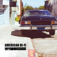 american-hi-fi-blood-and-lemonade.jpg