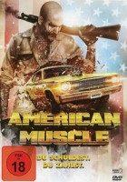 american-muscle-e1418161441886.jpg