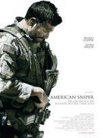 american-sniper-e1525131622140.jpg